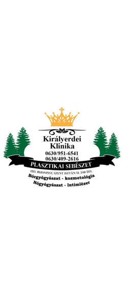kiralyerdei_logo